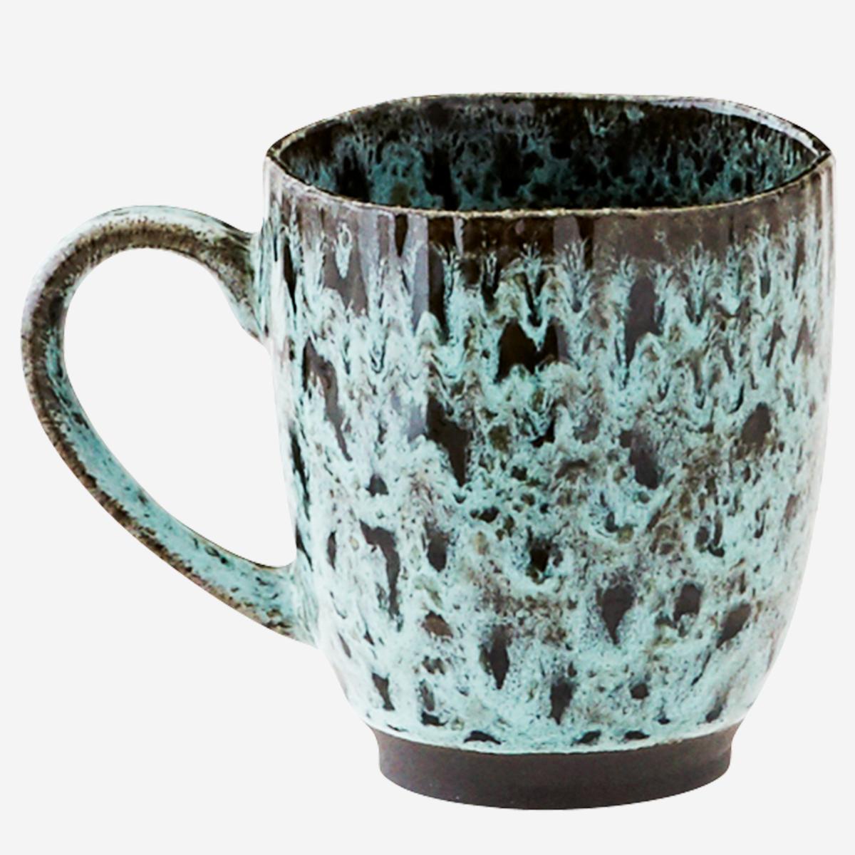 taza-gres-verde
