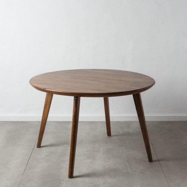 mesa-comedor-mango