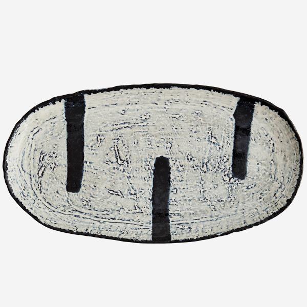bandeja-gres-oval