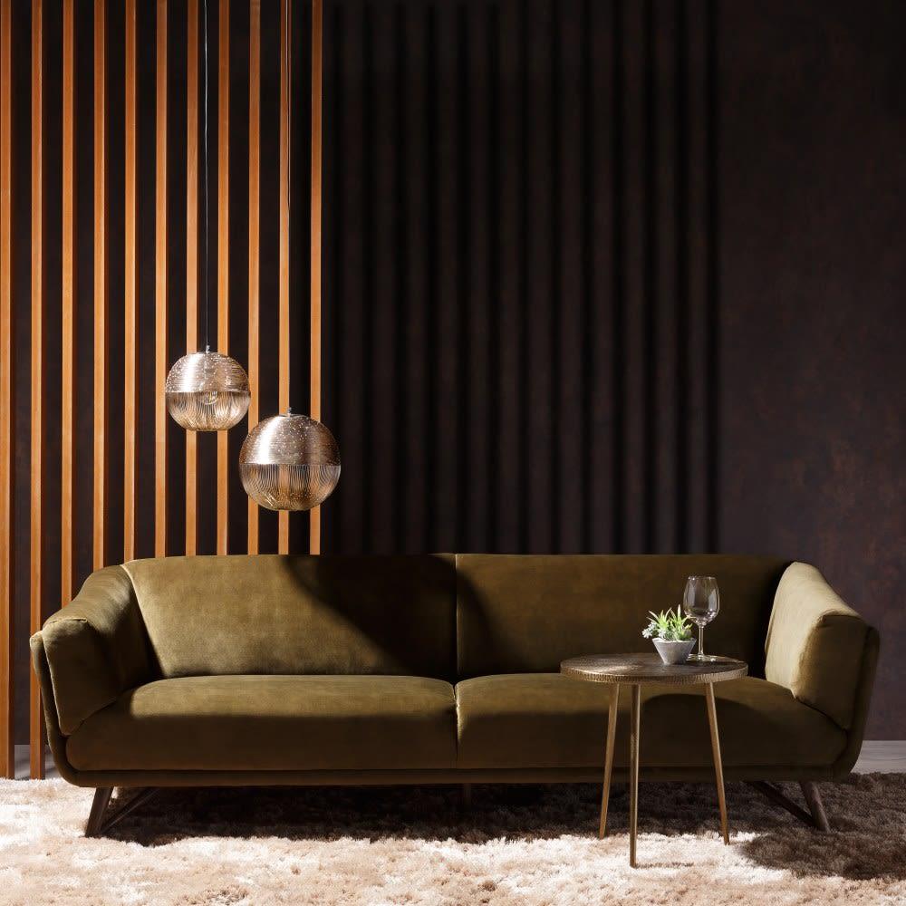 sofa-tres-plazas